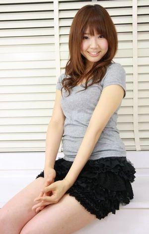 Ayano_001