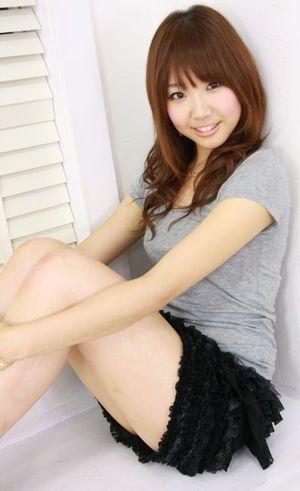 Ayano_002