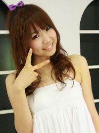 Ayano_010