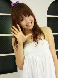Ayano_011_3