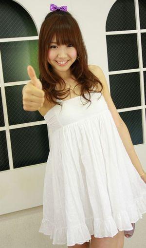 Ayano_012