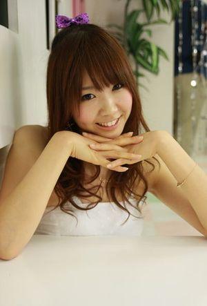 Ayano_013