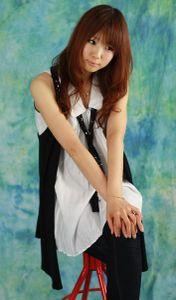 高井亜耶乃19