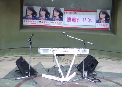 2009032102