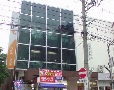 2009072201_2