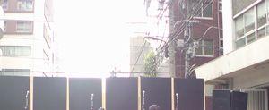 2009110101