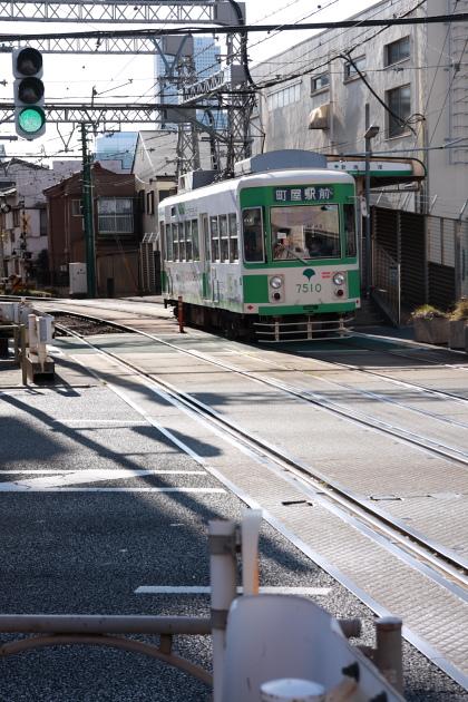 2010011003