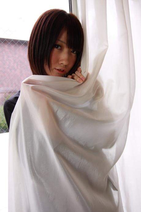 2010032008_2