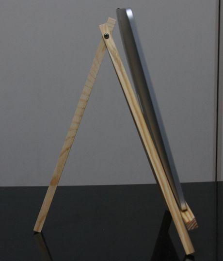 2010061703