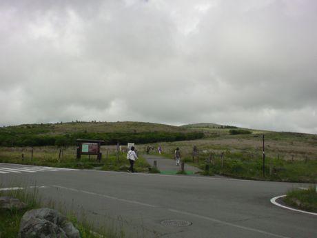 2010062301