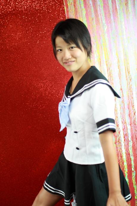 2011092415