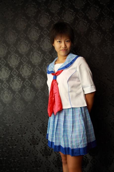 2011101711