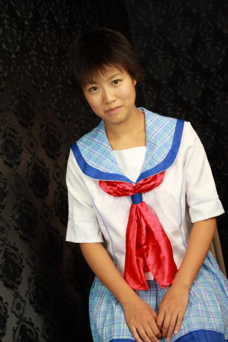 2011111015