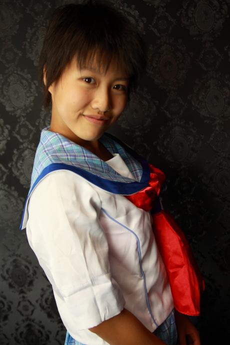 2011111717